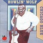 Howlin' Wolf Chicago Blue