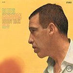 Buddy Rich Blues Caravan (Remastered)