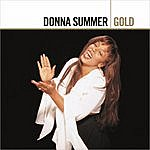 Donna Summer Gold (Remastered)