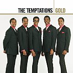 The Temptations Gold (Remastered)