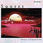 Dean Raskin Sunset-Deep Relaxation