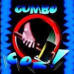 Gumbo Coz
