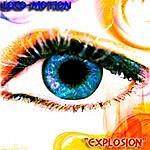 Loco-Motion Explosion
