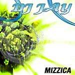 DJ Jay Mizzica