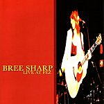 Bree Sharp Live At The Fez