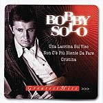 Bobby Solo Greatest Hits