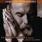 Juanjo Dominguez Corazon Guitarrero