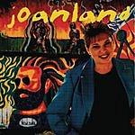 Joan Hammel Joanland