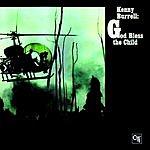 Kenny Burrell God Bless The Child (Remastered/Bonus Track)