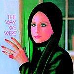 Barbra Streisand The Way We Were (Remastered)