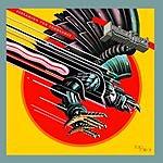 Judas Priest Screaming For Vengeance (Bonus Tracks)