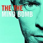 The The Mind Bomb (Remastered)