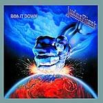Judas Priest Ram It Down (Bonus Tracks)