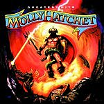 Molly Hatchet Molly Hatchet: Greatest Hits (Bonus Tracks)