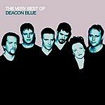 Deacon Blue The Best Of