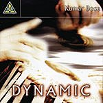 Kumar Bose Dynamic