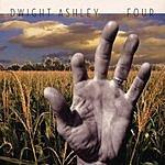 Dwight Ashley Four