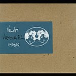 Velvet Victoria, B.C. 04/08/02
