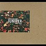 Chris Murphy Juniper: Fidler Music