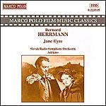 Adriano Marco Polo Film Music Classics: Jane Eyre