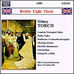 Barry Wordsworth British Light Music: London Transport Suite/Petit Valse/Barbecue