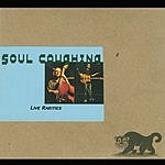Soul Coughing Live Rarities