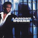 Lamont Dozier Inside Seduction