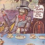 Long John Baldry Everything Stops For Tea