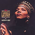 Queen Latifah Nature Of A Sista'