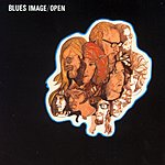 Blues Image Open