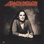 Tracy Nelson Tracy Nelson