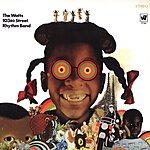 Charles Wright The Watts 103rd. St. Rhythm Band