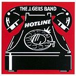 The J. Geils Band Hotline