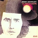 John Stewart Sunstorm