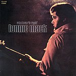 Lonnie Mack Whatever's Right