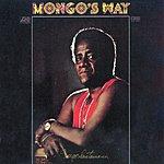 Mongo Santamaria Mongo's Way