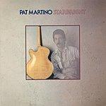 Pat Martino Starbright