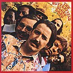 The Paul Butterfield Blues Band Keep On Moving