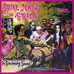 Spike Jones Spike Jones In Stereo