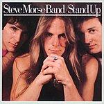 Steve Morse Band Stand Up