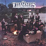 The Trammps Where The Happy People Go