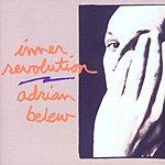 Adrian Belew Inner Revolution