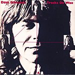 Dave Edmunds Tracks On Wax 4