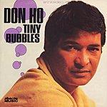 Don Ho Tiny Bubbles