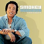 Smokey Robinson My World: The Definitive Collection