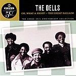The Dells Oh, What A Night!/The Great Ballads