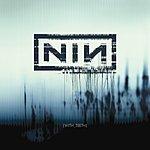 Nine Inch Nails With Teeth (Parental Advisory)