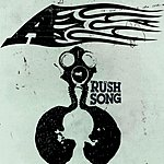 A Rush Song