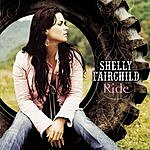 Shelly Fairchild Ride
