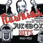 Erskine Hawkins Jukebox Hits, 1940-1950